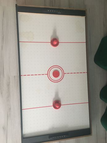 Mini hokej 50/91