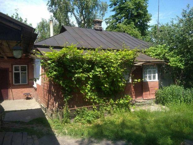 Продается дом с участком с. Будылка Лебединский р-н