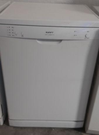 Máquina de lavar loiça kunft A+