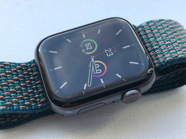 Apple Watch Series 4 44mm.