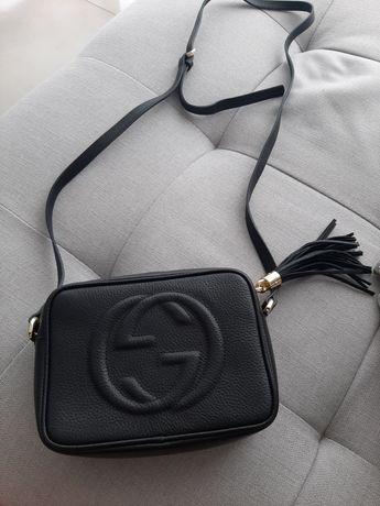Torebka Gucci