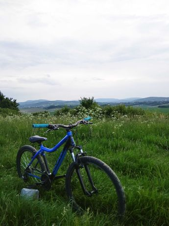 Rower eurobike (dirt ,stunt, enduro)