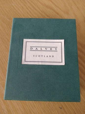 Запонки DALVEY Scotland