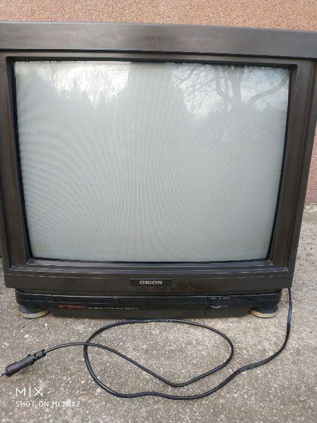 Oddam telewizor ORION