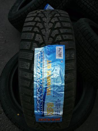 Зимние шины резина 195/60 R15 Maxxis ARCTICTREKKER NP3 1956015 185 65