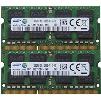 memorias ddr3L 4gb e 8gb so para portatil todas as marcas