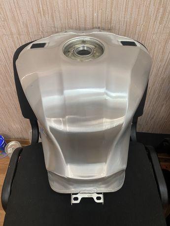 Yamaha r1m 15-17