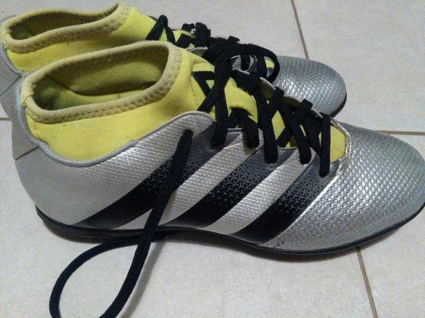 Turfy Adidas