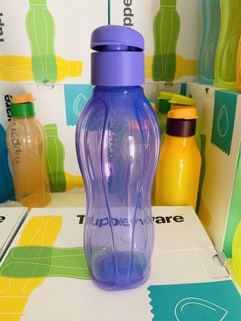 Eco garrafa 750ml só 6€
