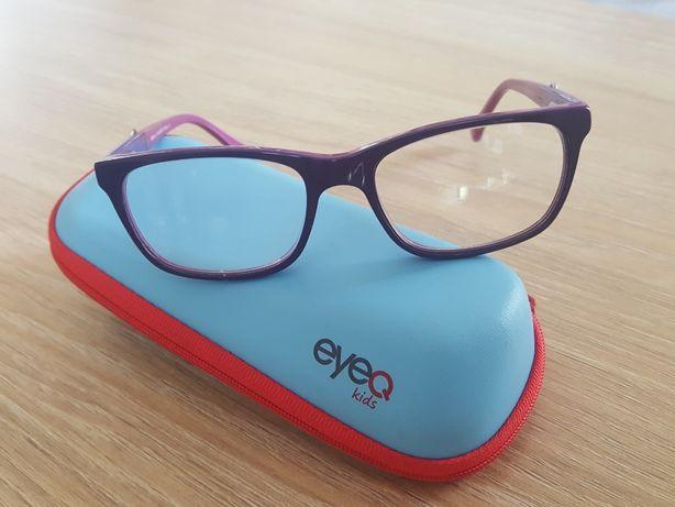 Oprawki do okularów dzieciece