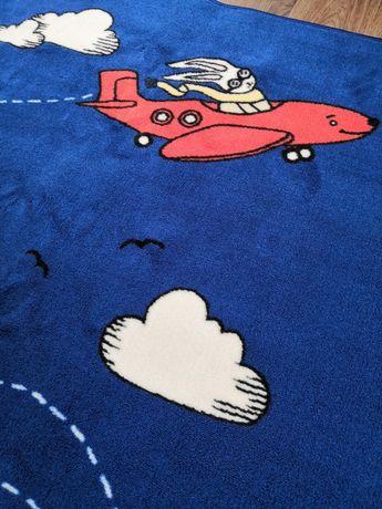 Dywanik dziecięcy Ikea