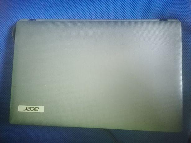 Sprzedam laptopa Acer