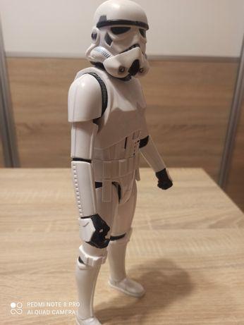 Szturmowiec Star Wars