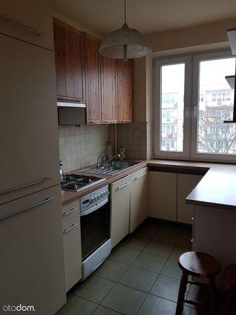 3-pokojowe mieszkanie Radogoszcz bezpośrednio