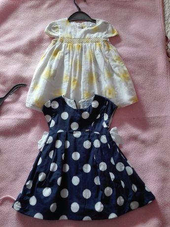 Vestidos para menina, tamanho: 12 meses