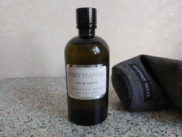 Парфуми чоловічі Gray flannel Geoffrey Beene