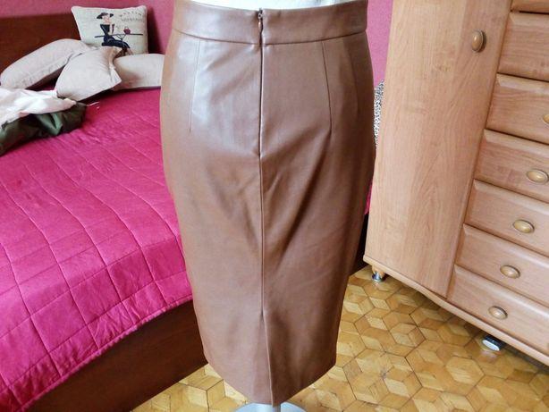 Spódniczka Zara