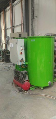 Płuczka węglowa CO2 ACP 2000 Atmo-Control z 2011 Rok