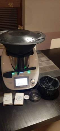 Thermomix Thermomix 5
