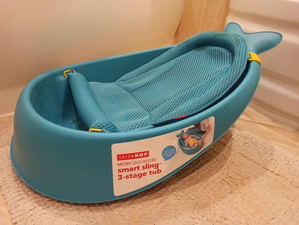 Детская ванночка Skip Hop