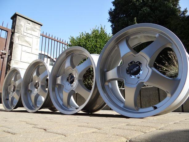 JAGUAR XK XJ XF Alfa romeo / Azev / 19 cali / rant / 5x108