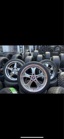 Диски R18 5*120 BMW 3,5,7 X3,5 e36,46,90,60,38,39