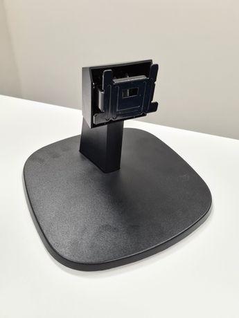 Podstawki do monitora Phillips 243V - 10 Sztuk