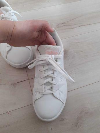 Adidasy 38.5 stan idealny