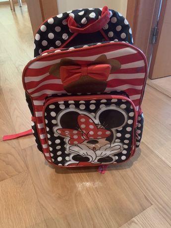 Vendo mochilas para crianças
