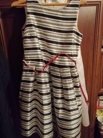 Sprzedam sukienkę da dziewczynki