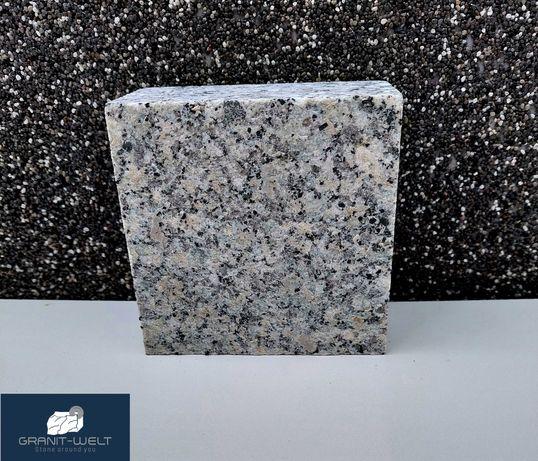 Kostka granitowa/ schody granitowe