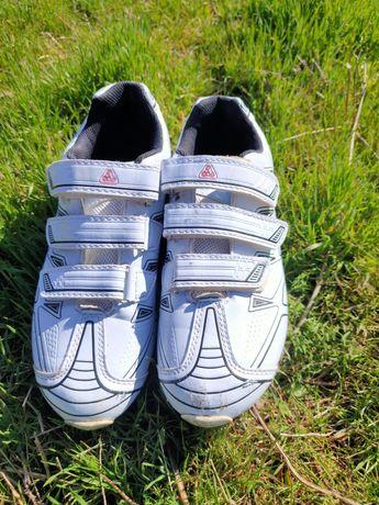 Вело-взуття Crivit Sport. Можливий торг