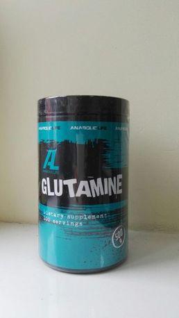 AnabolicLife Glutamine 500 g