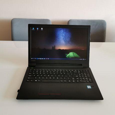 Laptop Lenovo V310-15 i5-7200U 8GB RAM 128 SSD + 1000 HDD