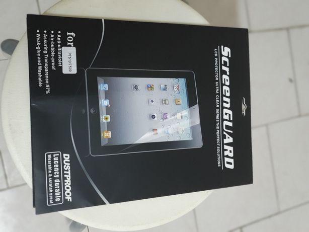 Película Samsung p7510