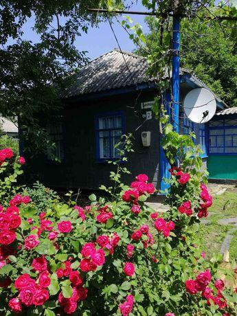 Продається будинок з ділянкою, смт Завалля, Кіровоградський р-н