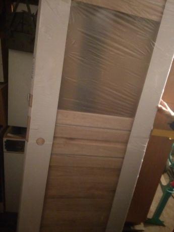 skrzydło drzwiowie 3 szt