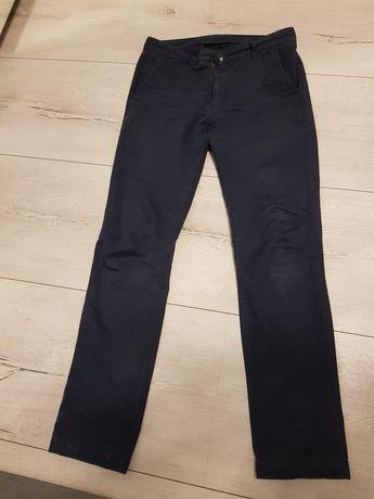 Spodnie Cottonfield