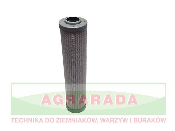 B92.03860, B92.03426 GRIMME Filtr oleju hydr. SE 150-60, SF 150-60