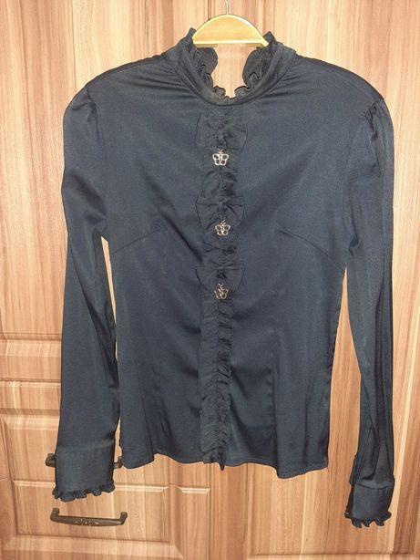 Продам блузку 44 р-р