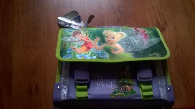 tornister Disney