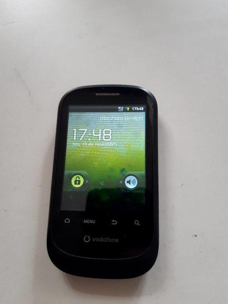 Vodafone 858 smart huawei