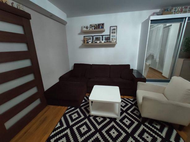 Mieszkanie bezczynszowe 56 m2