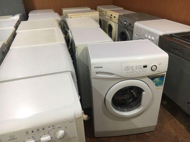 ДЕШЕВІ пральні машини