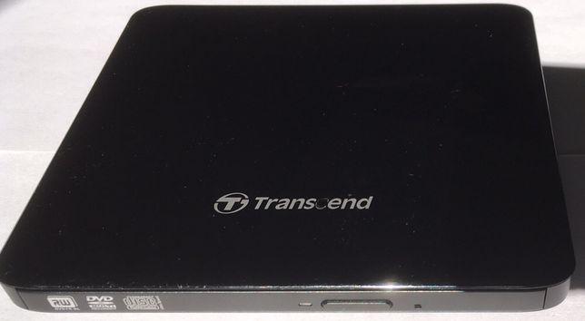Привод внешний Transcend (TS8XDVDS)