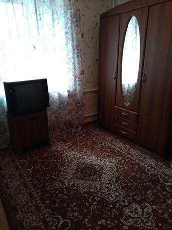 Здам кімнату в гуртожитку.