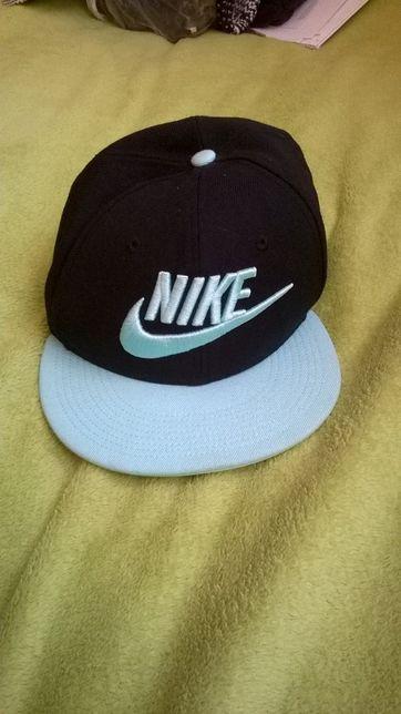 Czapeczka Nike True Nowa