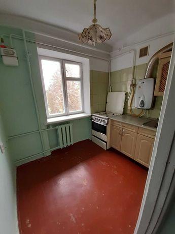 Продам 3кімнатну квартиру в цегляному будинку