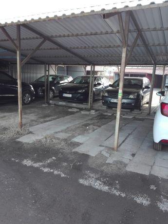 Garaż, wiata, miejsce parkingowe, ul. Świtycz-Widackiej, cena 6 500 PL