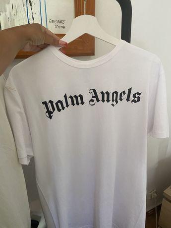 Palm Angels Tshirt